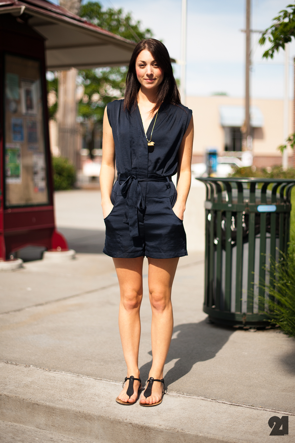 street-style-rompers (9)