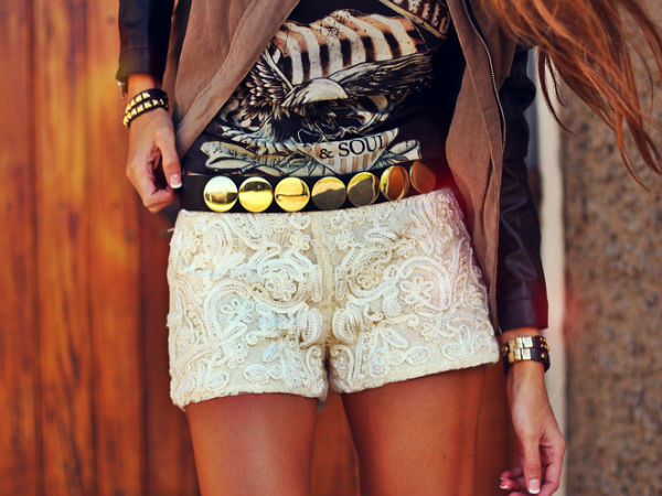 street-style-shorts (7)