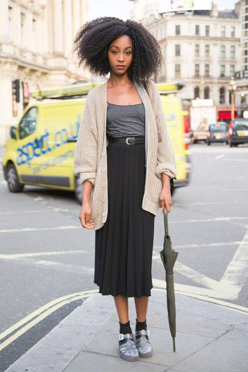 What Opposition Now Stands For >> What Do You Think About The UGLY SHOES Trend? – The Fashion Tag Blog