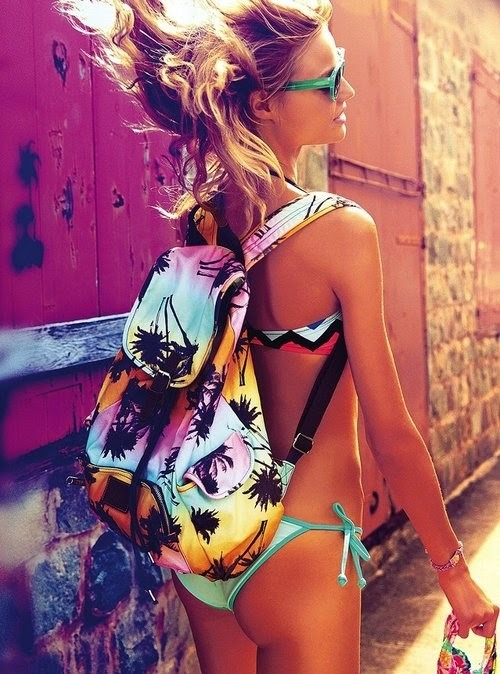 summer-holiday-fashion (3)