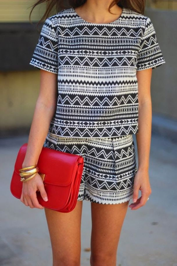 summer-holiday-fashion (5)