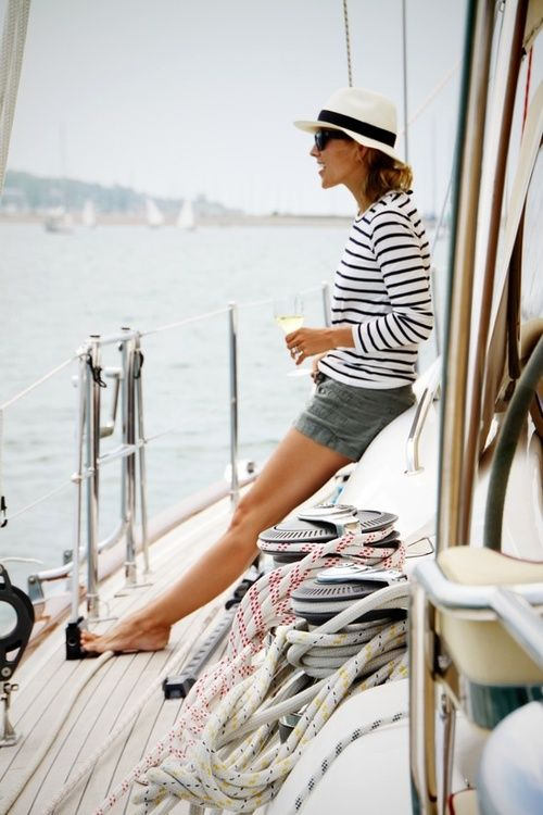 summer-holiday-fashion (7)