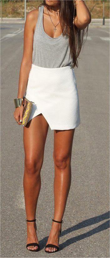summer-holiday-fashion (8)