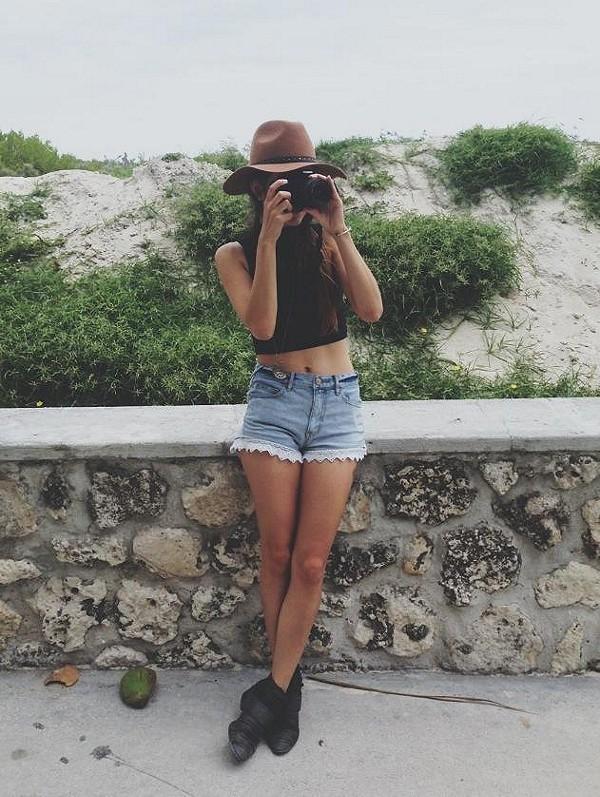 summer-holiday-fashion (9)