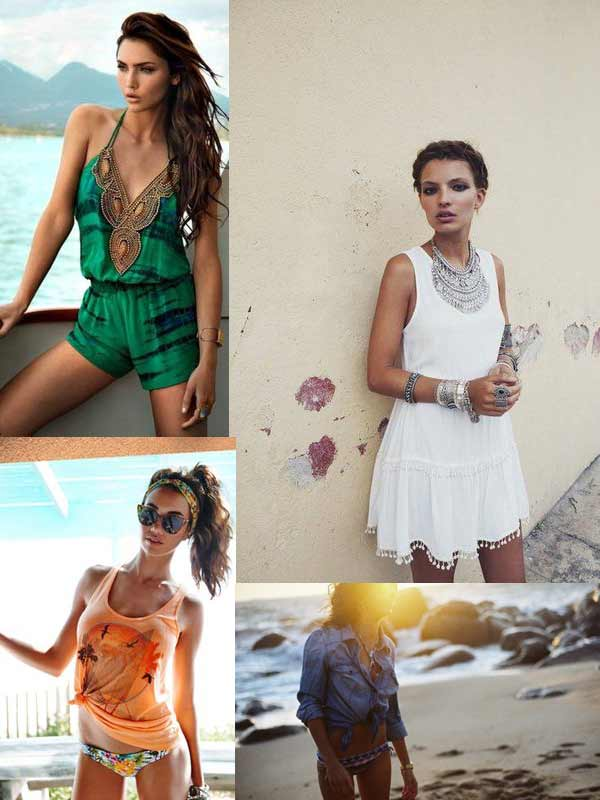 summer-holiday-fashion