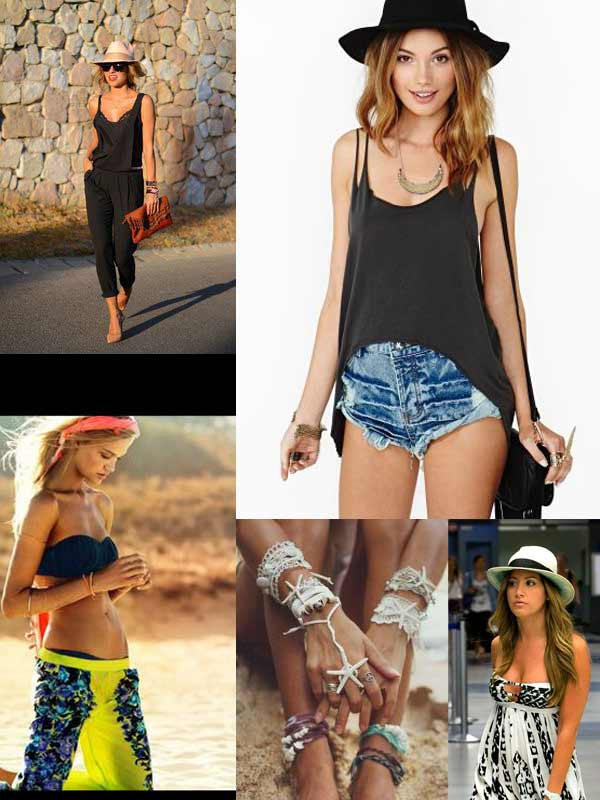 summer-holiday-outfits