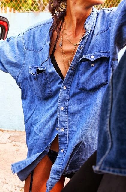summer-holiday-style-all-denim (4)