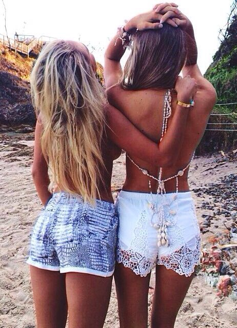 summer-shorts-beach-looks (2)