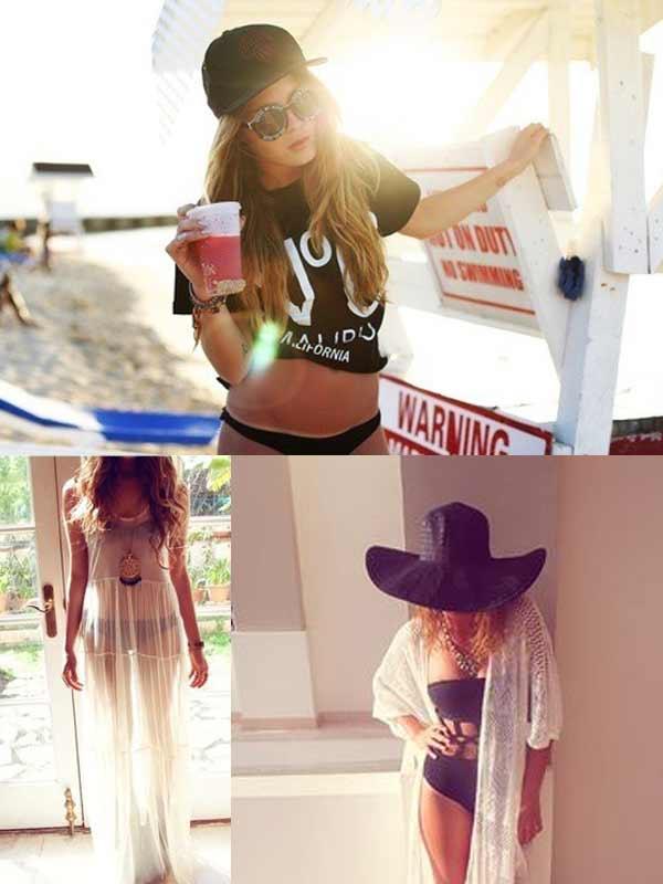 summer-style-looks