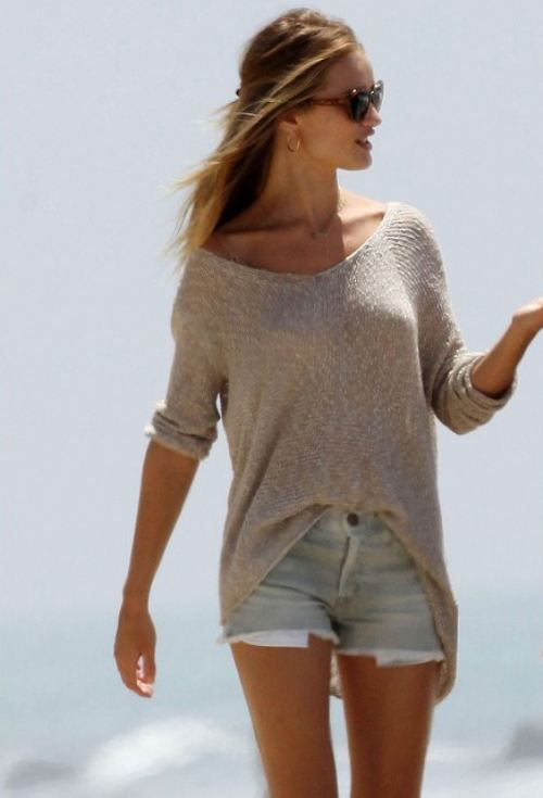 summer,sweaters,looks (2)