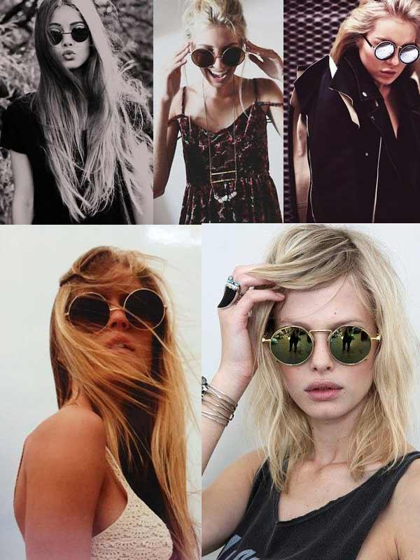 sunglasses-trend-round-fram