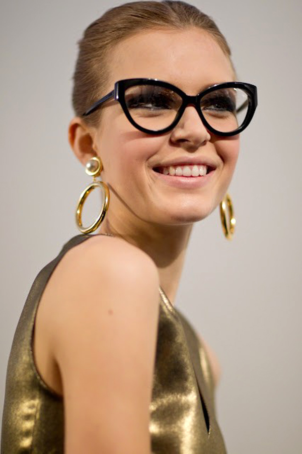 Trendy-Eyeglasses-and-Sunglasses-1