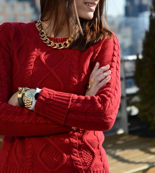 trendy-outfits-details-watches (2)