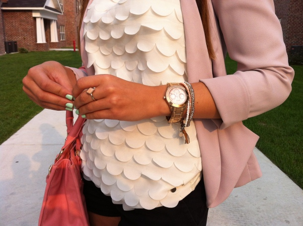 trendy-outfits-details-watches (4)