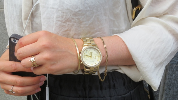 trendy-outfits-details-watches (5)