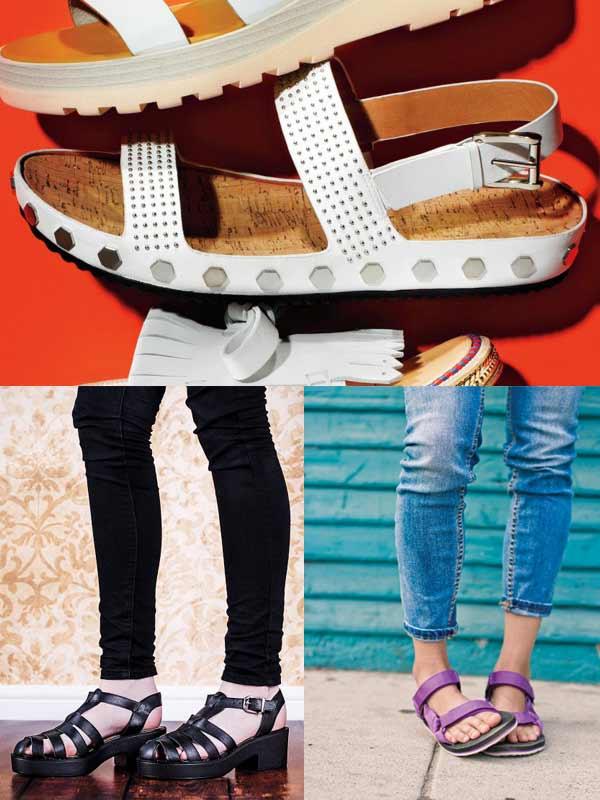 ugly-sandals-summer-trend