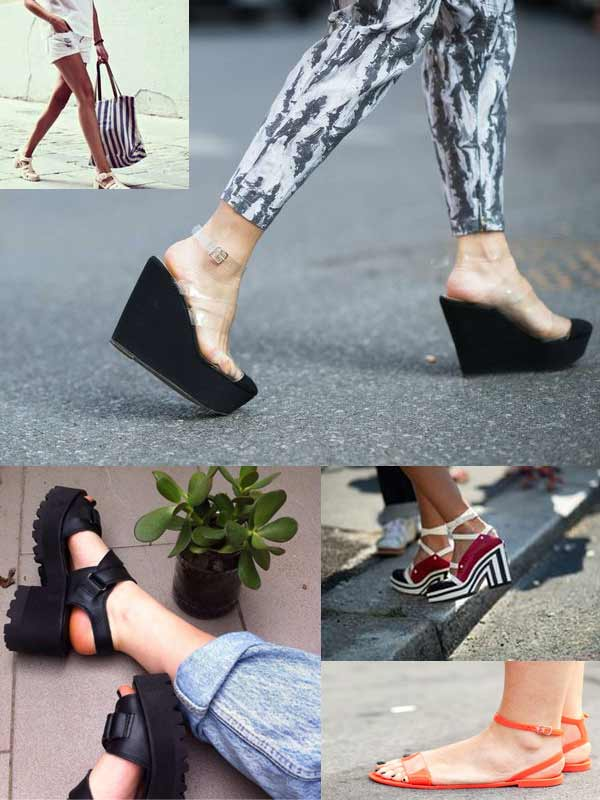 ugly-shoes-looks