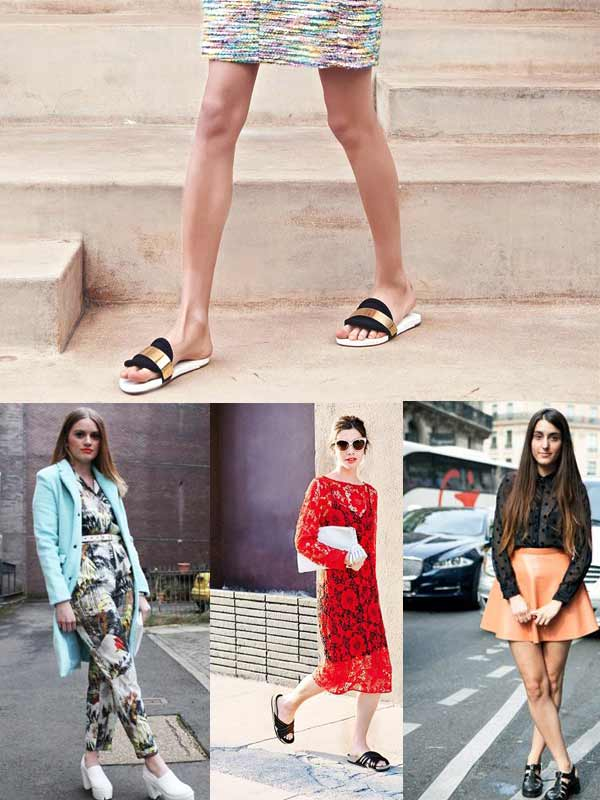 ugly-shoes-outfits