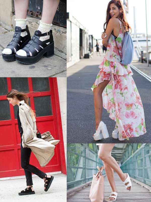 ugly-shoes-styles
