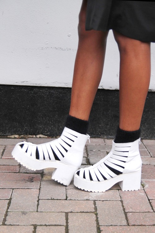 ugly-shoes-trend (3)
