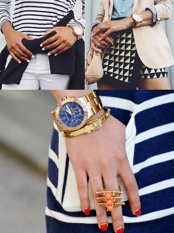 watches-outfits