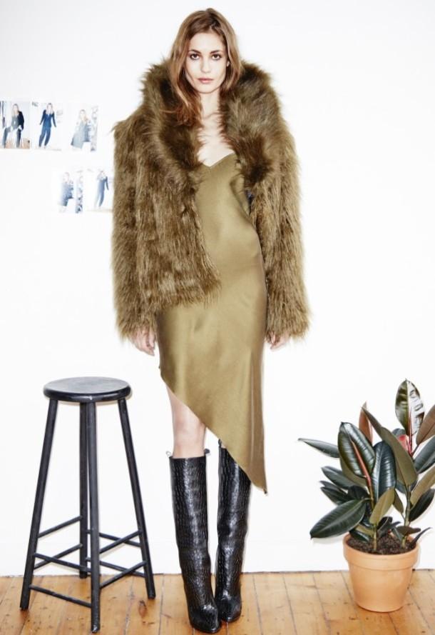 2014-autumn-trend-the-70s-street-style (16)