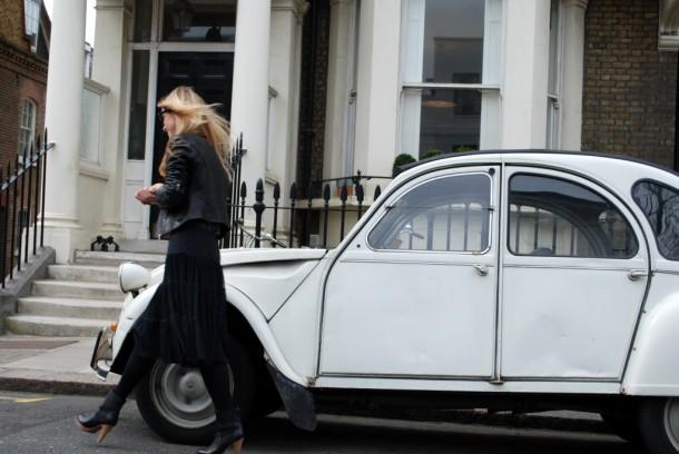 2014-autumn-trend-the-70s-street-style (2)