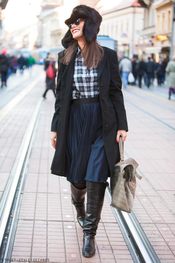 2014-autumn-trend-the-70s-street-style (8)