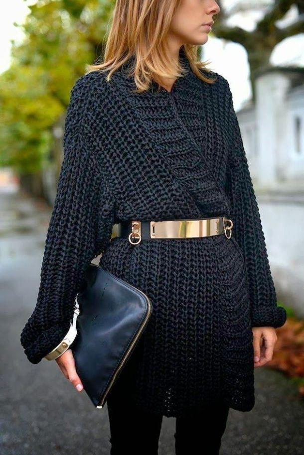 2014-fall-trend-knit-dresses (2)