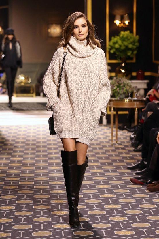 2014-fall-trend-knit-dresses (5)