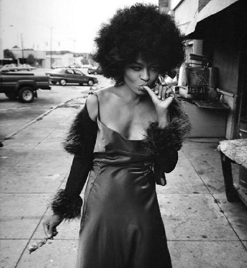 70s-fashion-2014-inspiration (3)