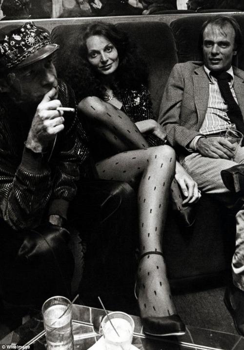 70s-fashion-2014-inspiration-studio-54 (4)