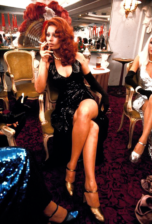 70s-fashion-2014-inspiration