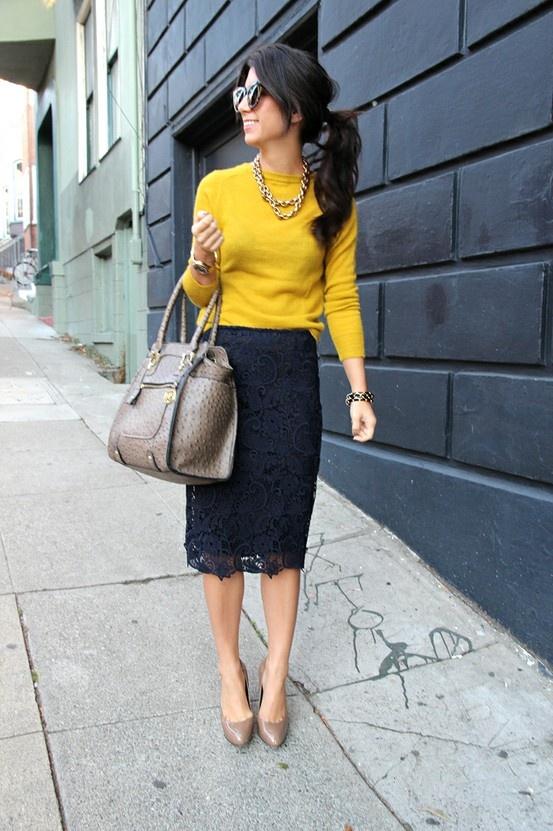 autumn-trend-bags (5)