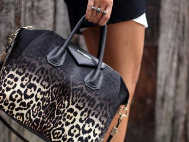 autumn-trend-bags (6)