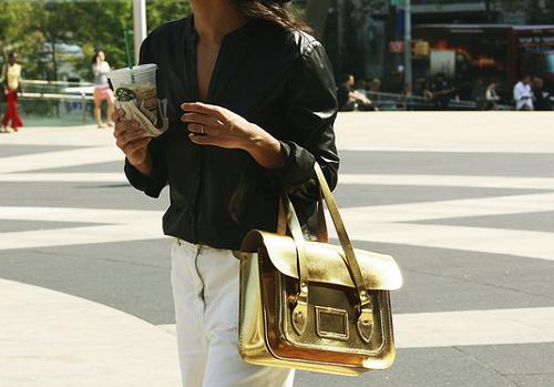 autumn-trend-bags