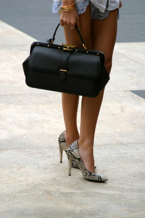 bags-for-office-autumn-trend (10)