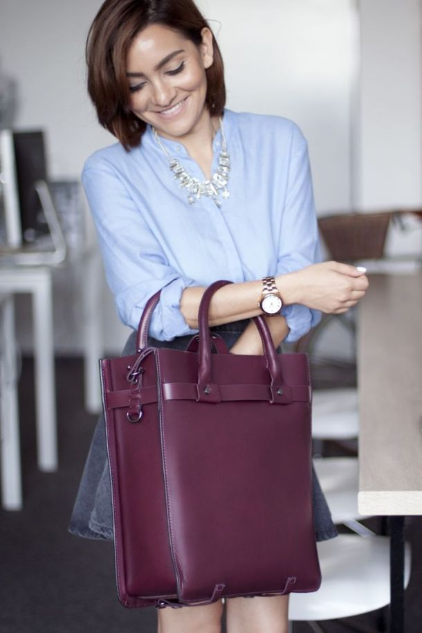 bags-for-office-autumn-trend (11)