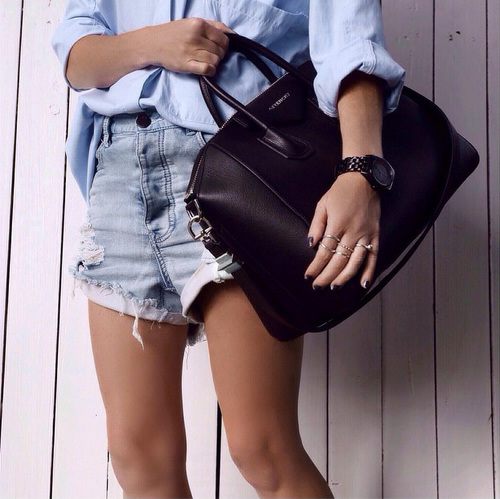 bags-for-office-autumn-trend (14)