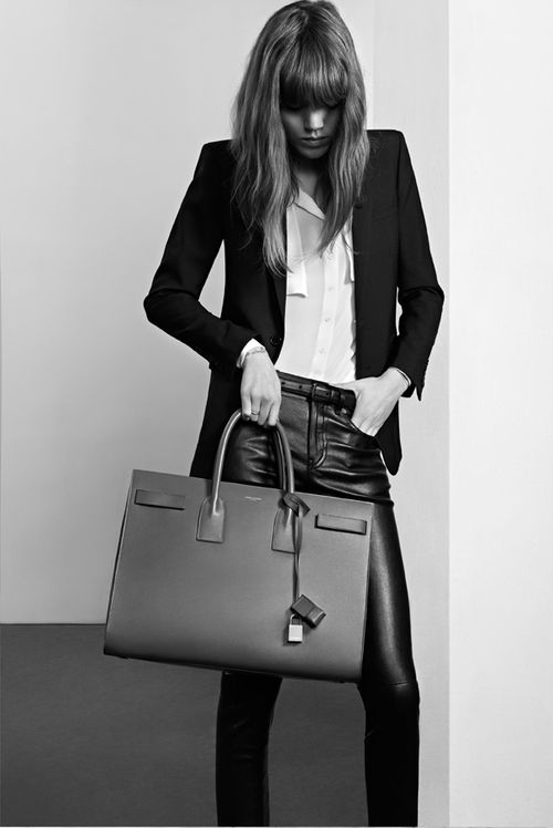 bags-for-office-autumn-trend (3)
