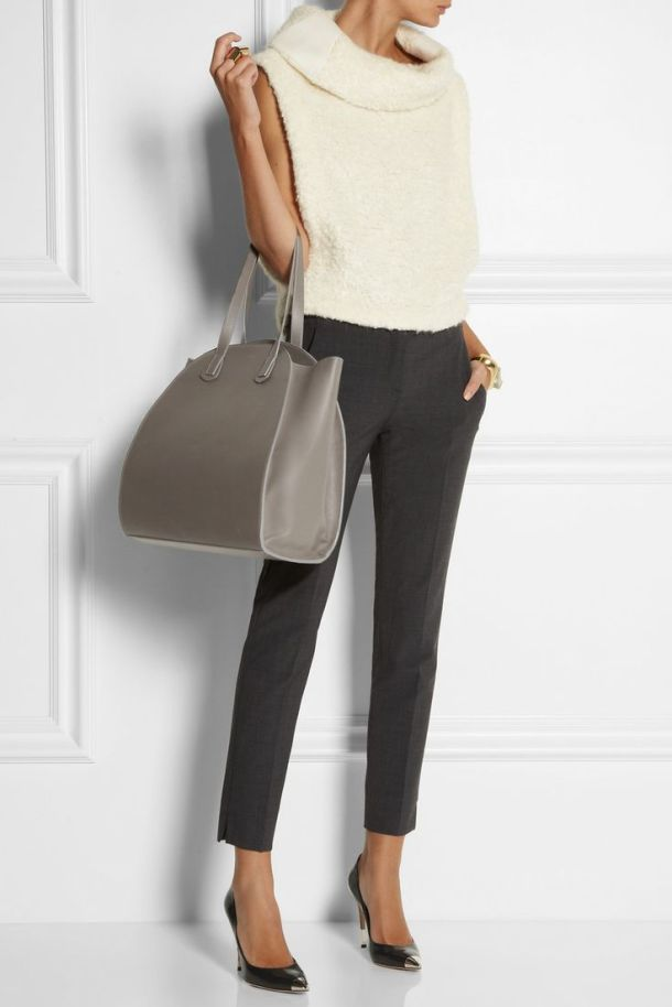 bags-for-office-autumn-trend (5)