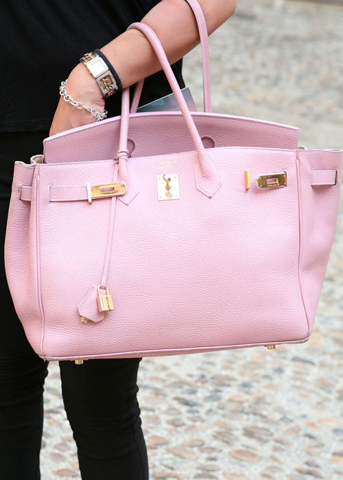 bags-for-office-autumn-trend (9)