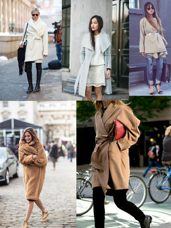 coats-for-2014