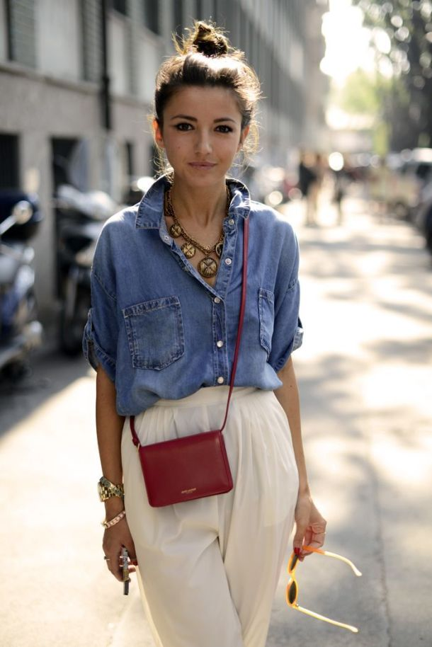 denim-shirt-autumn-looks (2)