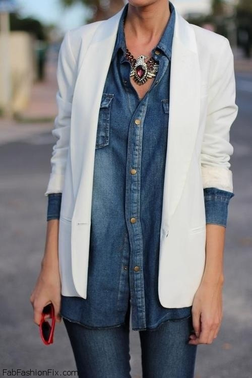 denim-shirt-office-looks (2)