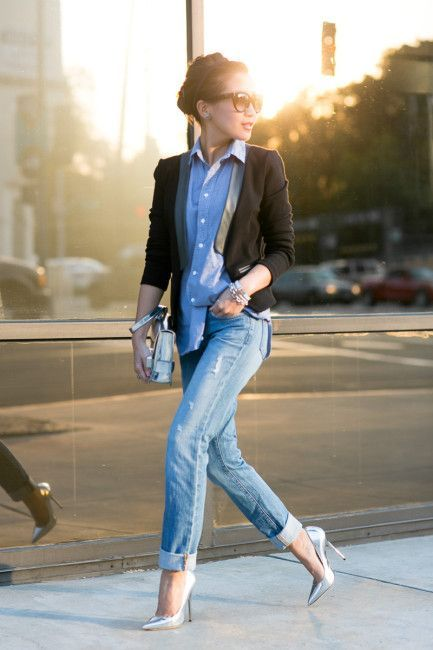 denim-shirt-office-looks (3)