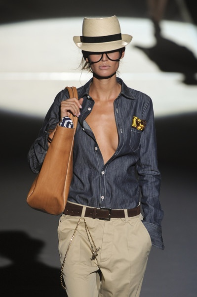 denim-shirt-styles-autumn-looks (3)