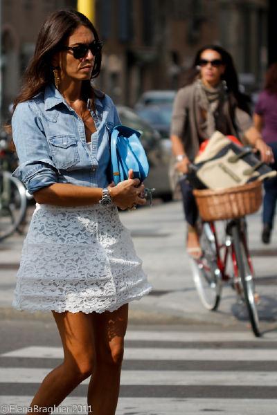 denim-shirt-styles-autumn-looks (4)