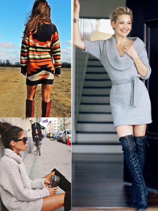 fall-2014-sweater-dresses