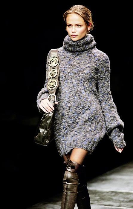 fall-trends-sweater-dress (10)